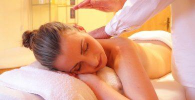 masajes relax el mejor spa de tenerife